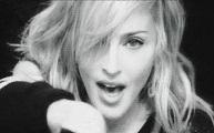 Madonna Comercial show Rio de Janeiro