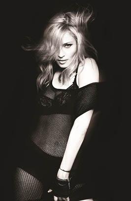 Madonna - Faturamento - negócios - 2012, MDNA World Tour